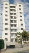 Apartamento para Venda, Vila Aricanduva
