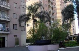 Apartamento - Tatuapé- 260.000,00