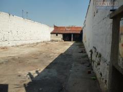 Terreno para Alugar, Vila Bancária