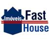 Banner Fast House Imóveis