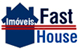Imobiliária Fast House Imóveis