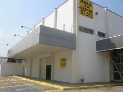 Galpão / Salão - Vila Prudente- 13.500,00
