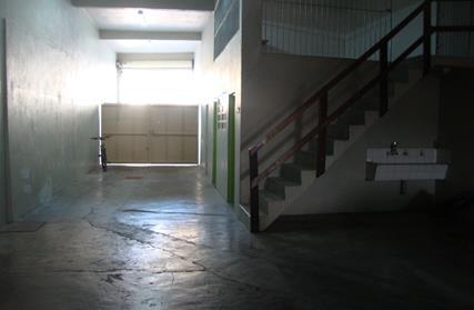Galpão / Salão para Alugar, São Lucas