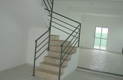 Sala Comercial para Alugar, Jardim das Camélias