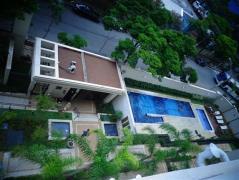 Apartamento para Venda, Catumbi