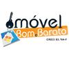 Banner Imóvel Bom Barato
