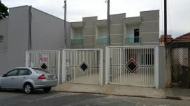 Sobrado / Casa para Venda, Vila Progresso (Zona Leste)