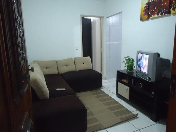 Apartamento para Venda, Cohab José Bonifácio, São Paulo - R$ 160