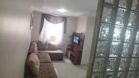 Apartamento para Venda, Sítio Pinheirinho