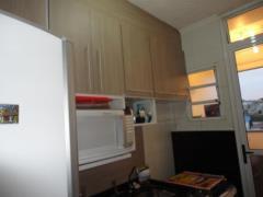 Apartamento - Vila Matilde- 250.000,00