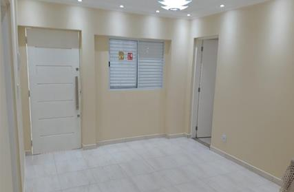 Casa Térrea para Alugar, Jardim Penha