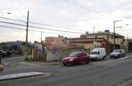 Terreno para Venda, Cidade São Miguel
