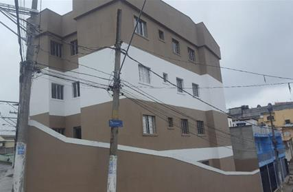 Apartamento para Venda, Vila Princesa Isabel