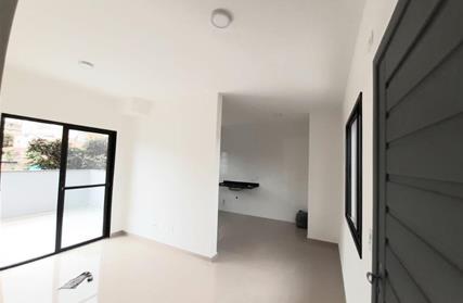 Flat / Studio para Alugar, Penha
