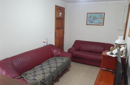Apartamento para Venda, Cohab Teotonio Vilela