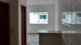Condomínio Fechado - Ermelino Matarazzo- 254.900,00