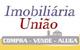 Imobiliária Imobiliária União
