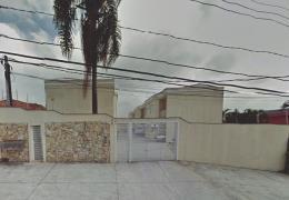 Sobrado / Casa - Cidade Líder- 1.120,00