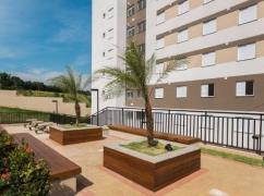 Apartamento - Itaquera- 225.000,00