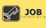Job Imobiliária
