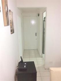 Apartamento para Venda, Conjunto Residencial Sitio Oratório