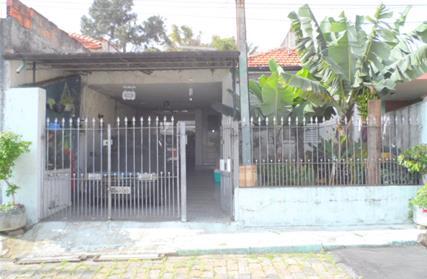 Casa Térrea para Venda, Vila Ema