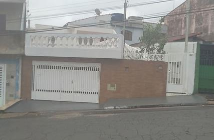Imóvel para Renda para Venda, Vila Industrial