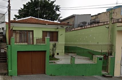 Casa Térrea para Venda, Parque São Lucas