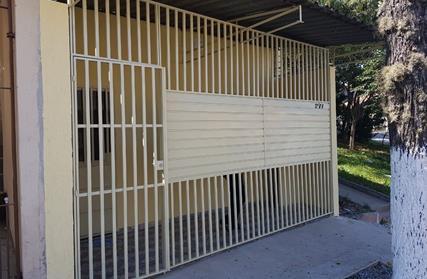 Casa Térrea para Alugar, Jardim Record