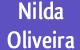 Nilda Oliveira Corretora
