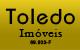 Imobiliária Toledo Imóveis - ZL
