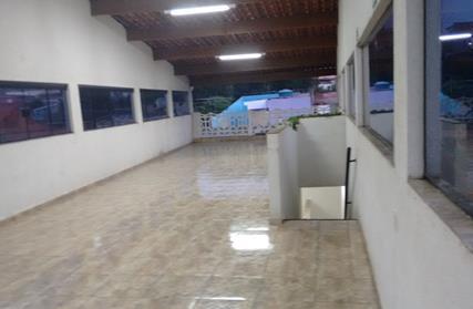 Prédio Comercial para Venda, Guaianases