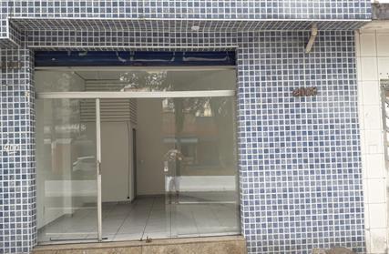 Ponto Comercial para Alugar, Cohab José Bonifácio