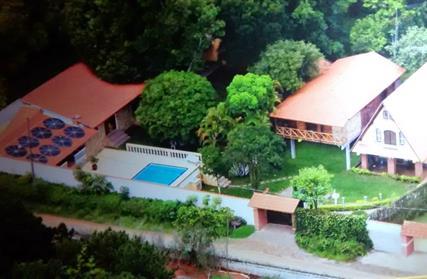 Chácara / Sítio para Venda, Vila Iolanda(Lajeado)