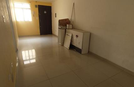 Apartamento para Alugar, José Bonifacio