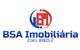 Imobiliária BSA Imobiliária
