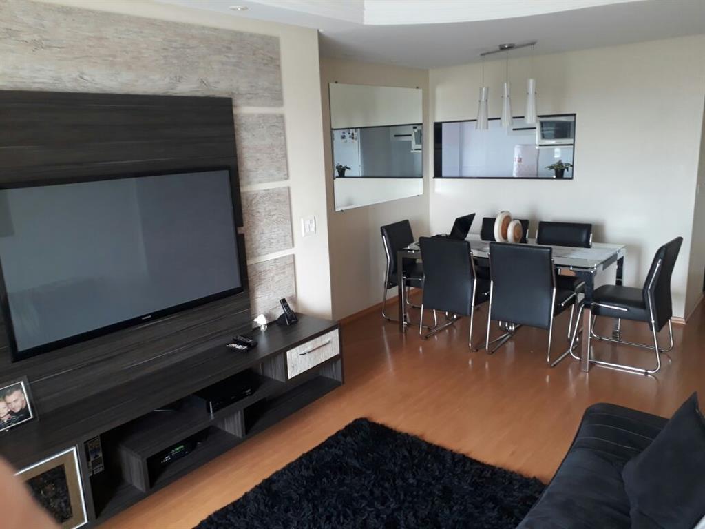 Sobrado casa na zona leste venda 64 m vila diva zl for Casa diva