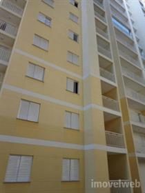 Apartamento para Alugar, São Lucas