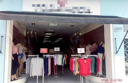 Ponto Comercial para Venda, Vila Diva (ZL)