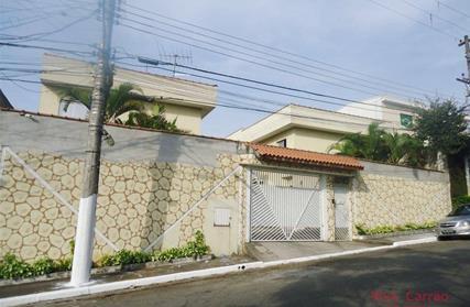 Condomínio Fechado para Venda, Jardim Imperador (ZL)