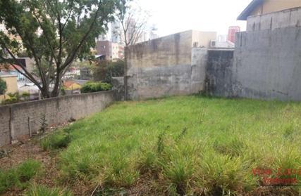 Terreno para Venda, Jardim Textil