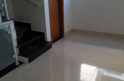 Condomínio Fechado para Venda, Ermelino Matarazzo