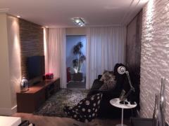 Apartamento - Vila Carrão- 570.000,00
