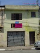 Sobrado / Casa para Venda, Jardim São Paulo(Zona Leste)