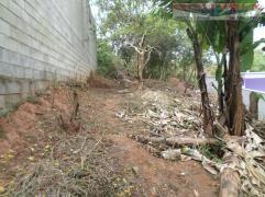 Terreno para Venda, Palanque