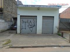 Casa Térrea para Venda, Jardim Alto Alegre (ZL)