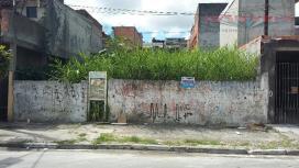 Terreno para Venda, Jardim Iguatemi