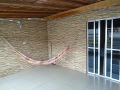 Sobrado / Casa para Venda, Jardim Iguatemi