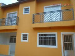 Sobrado / Casa para Venda, Jardim Bandeirante (São Rafael)