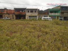 Terreno para Venda, Jardim Alto Alegre (ZL)